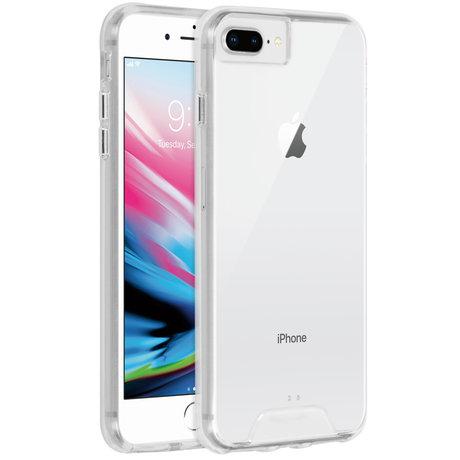 Accezz Xtreme Impact Backcover iPhone 8 Plus / 7 Plus (D)