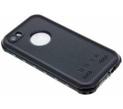Redpepper Redpepper Dot Plus Waterproof Backcover iPhone SE / 5 / 5s (D)