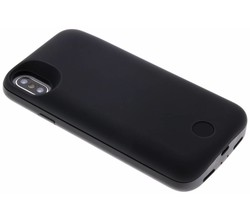 TPL Power Case iPhone Xs / X - 5000 mAh (D)