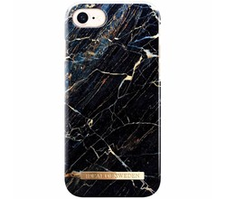 iDeal of Sweden iDeal of Sweden Fashion Backcover iPhone SE (2020) / 8 / 7 / 6(s) (D)