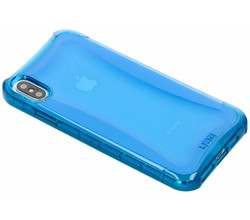 UAG UAG Plyo Backcover iPhone Xs Max (D)