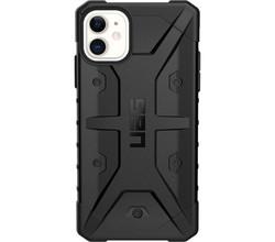 UAG UAG Pathfinder Backcover iPhone 11 (D)
