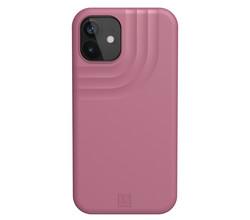 UAG UAG Anchor U Backcover iPhone 12 Mini - Dusty Rose (D)