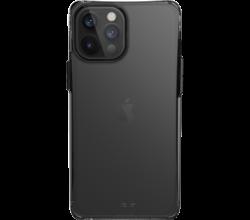 UAG UAG Plyo Backcover iPhone 12 Pro Max - Ash (D)