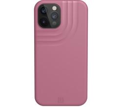 UAG UAG Anchor U Backcover iPhone 12 Pro Max - Dusty Rose (D)