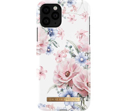 iDeal of Sweden iDeal of Sweden Fashion Backcover iPhone 11 Pro - Floral Romance (D)