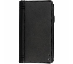 Twelve South Twelve South Journal Wallet Booktype iPhone Xr (D)
