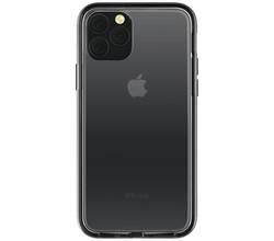 Mous Mous Clarity Case iPhone 11 Pro Max - Transparant (D)