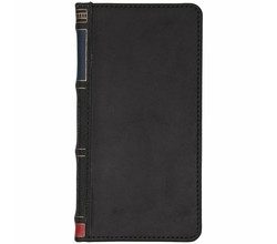 Twelve South Twelve South BookBook Case iPhone Xs Max (D)