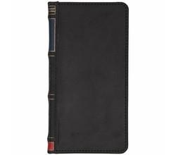 Twelve South Twelve South BookBook Case iPhone Xr (D)