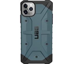 UAG UAG Pathfinder Backcover iPhone 11 Pro Max (D)