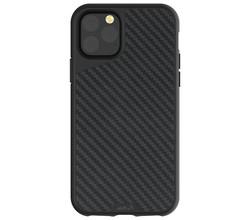 Mous Mous Aramax Backcover iPhone 11 Pro (D)
