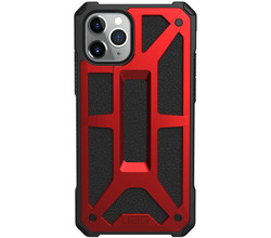 UAG UAG Monarch Backcover iPhone 11 Pro Max (D)