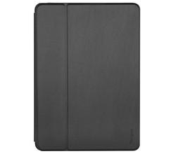 Targus Targus Click-in Bookcase iPad 10.2 / Air 10.5 / Pro 10.5 (D)