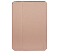 Targus Targus Click-in Bookcase iPad 10.2 / Pro 10.5 / Air 10.5 (D)