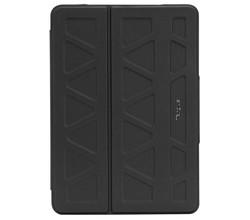 Targus Targus Pro-Tek Rotation Bookcase iPad 10.2 / Air 10.5 / Pro 10.5 (D)