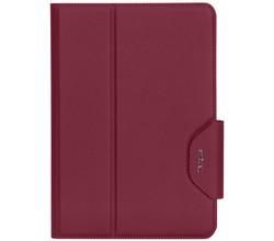 Targus Targus VersaVu Bookcase iPad 10.2 / Pro 10.5 / Air 10.5 (D)