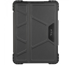 Targus Targus Pro-Tek Rotation Bookcase iPad Air (2020)/Pro 11 (2020/2018) (D)