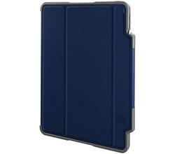TPL Dux Plus Bookcase iPad Pro 11 (2018) - Donkerblauw (D)