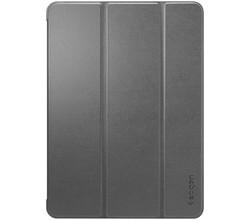 Spigen Spigen Smart Fold Bookcase iPad Pro 11 (2020) - Zwart (D)