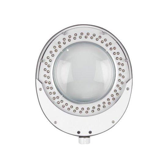 Velleman Velleman VTLLAMP4W LED loeplamp 8 dioptrie 80 LED's