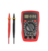 Velleman Velleman DVM841 digitale multimeter