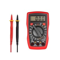 Velleman DVM841 digitale multimeter