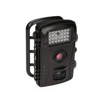 Velleman CAMCOLVC26N wildcamera 2MP