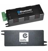 E-audio E-Audio B425BL Bluetooth versterker
