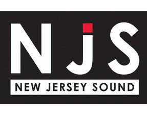 New Jersey Sound