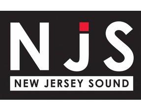 New Jersey Sound