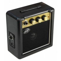 Johnny Brook JB704 mini gitaarversterker