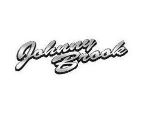 Johnny Brook