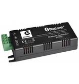 E-audio E-Audio B429BL Bluetooth versterker 2  x 30 watt