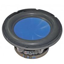 Soundlab L042 8 inch 20 CM auto subwoofer 200 Watt