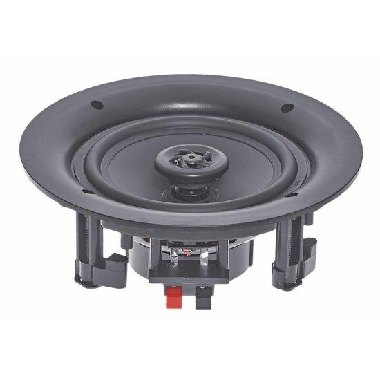 Soundlab E-Audio B402C vochtbestendige inbouw speakers set 28 cm 180 watt