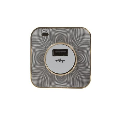 HQ POWER HQ Power MICKTV karaoke microfoon met speaker