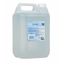 Sneeuwvloeistof 5 liter