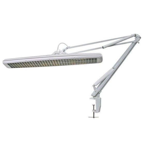 Velleman Velleman VTLAMP6 bureaulamp 3 x 14 watt wit