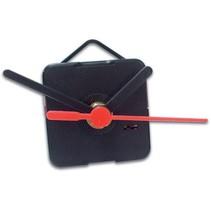 Kwartsklok mechanisme los uurwerk met 3 wijzers