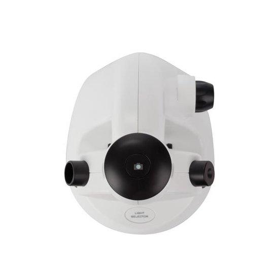 Velleman Velleman CAMCOLMS3 digitale microscoop 2 megapixel
