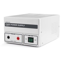 Velleman FPS1320 vaste gestabiliseerde voeding 13.8 Volt / 20 Ampere