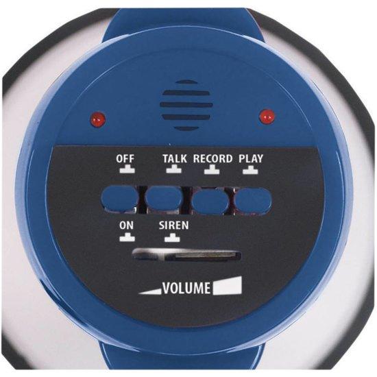 Eagle Eagle P637A 15 watt megafoon