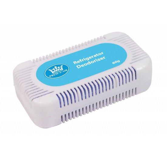 Prem-I-Air Prem-I-Air geurverwijderaar voor in de koelkast