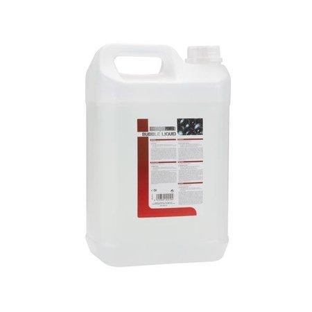 HQ POWER Bellenblaasvloeistof 5 liter