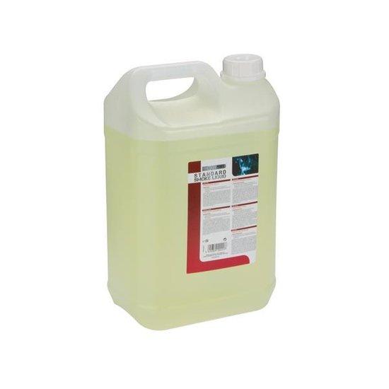 HQ POWER Rookvloeistof standaard 5 liter