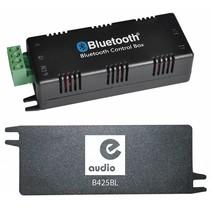 E-Audio B425BA Bluetooth stereo versterker module 2x 15 Watt