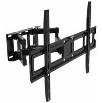 Eagle A195MA TV beugel uittrekbaar kantelbaar en draaibaar