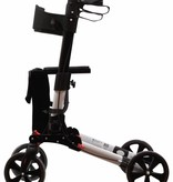 Aidapt Aidapt VP185 lichtgewicht rollator inklapbaar