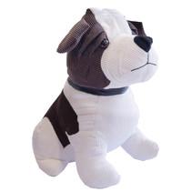 St Helens deurstopper hond model 1.1 kilo